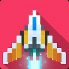 Retro Shooting: Arcade Plane Shooter