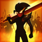 Stickman Legends: Shadow War Offline Fighting Game