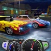 Top Speed: Drag & Fast Street Racing 3D