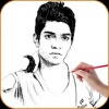 Sketch Photo Maker
