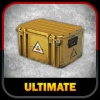 Case Simulator Ultimate