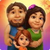 The Tribez: Build a Village (Туземцы)