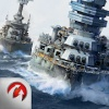 World of Warships Blitz: Multiplayer Navy War Game