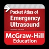 Pocket Atlas of Emergency Ultrasound, 2nd Edition