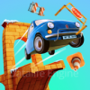 Elite Bridge Builder Mobile Fun Construction Game