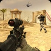 Call of Modern World War: FPS Shooting Game